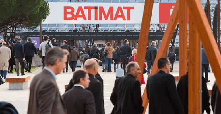 batimat-europamiante-1