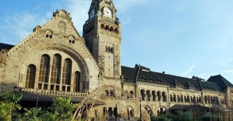 rehabilitation-chantier-historique-gare-metz