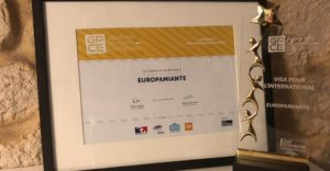 europamiante-trophee-visa-international-pakistan