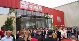 Europamiante-inauguration-locaux