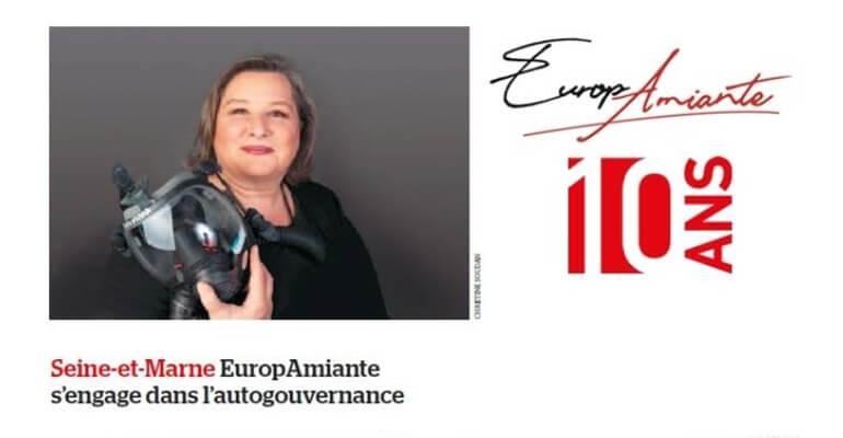 europamiante-le-moniteur