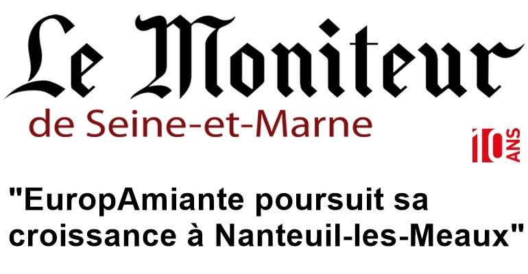 europamiante-le-moniteur77