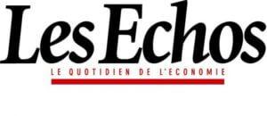 europamiante-les-echos