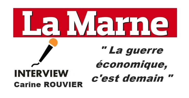 article-carine-rouvier-journal-la-marne